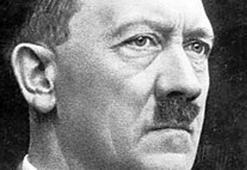 Neron da Hitler de şefkat görmemiş