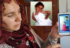 5 yaşındaki Ecrin 11 gündür kayıp