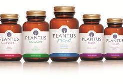 Plantus beden, zihin ve ruh sağlığımıza bütünsel çözümler sunuyor