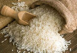 Pirinç tüketimi rekor düzeye ulaşacak