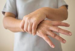 Beyin pilleri ile Parkinson hastalığından kurtulmak mümkün mü
