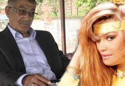 Şarkıcı Bergeni öldüren kocası dört çocuğa cinsel istismardan tutuklandı