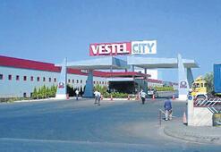 Vestel'in 9 aylık kârı 9.8 milyon $