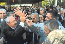 'Diyarbakır'ı Paris yapacağız