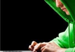 Türk hacker 'a rekor ceza