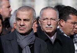 MHP Milletvekili Saffet Sancaklının acı günü