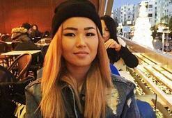 Fuhuşa zorlanıp öldüresiye dövülen Kırgız kadın için yardım çağrısı
