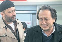 Türk TV tarihinin en talihsiz karakteri