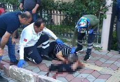 Rus mafya liderinin ölümüyle ilgili bomba iddia