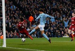 Manchester Cityyi yakan skandal karar Guardiola çıldırdı...
