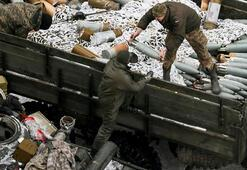 Son dakika... Çatışmalar şiddetlendi Bir günde altı kişi öldü