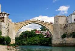 Bayramın ilgi şampiyonu Bosna ve Dubrovnik