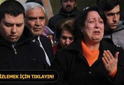 Adanada ağlatan kentsel dönüşüm