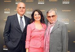 Afife Ödülleri adayları açıklandı