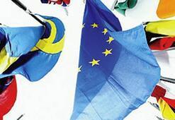 IMF: Türkiye büyümede Avrupa ikincisi olacak