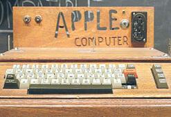 'Antika' bilgisayar 311 bine satıldı