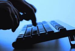 Sosyal medyada terör propagandası yapan 10 kişi tutuklandı