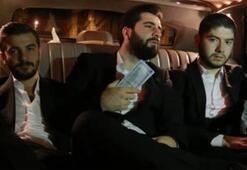 Ünlü Youtuber grubu Kafalar gözaltına alındı