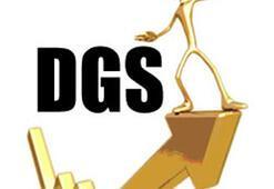 ÖSYM 2014 DGS için yeni tercih hakkı