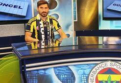 Şener Özbayraklıdan Şampiyonlar Ligi açıklaması