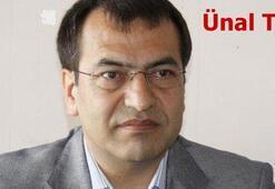 FETÖnün medya yapılanması hakkında hazırlanan iddianame kabul edildi