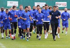 Karabükspordan Süper Lige 4. kez veda