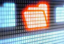 E-Arşiv Uygulaması Operasyon Maliyetlerini Azaltıyor