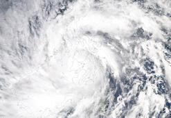 Filipinler - Tayfun