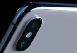 Apple, gelecek yıl üç kameralı iPhone çıkartabilir