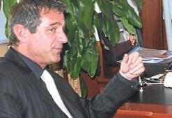 F1 pilotu, İzmir'i yatırım üssü seçti