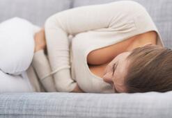 Endometriozis hem kısırlık hem düşük sebebi