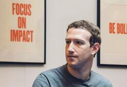 Facebook CEOsu Mark Zuckerbergin veri ihlali konusunda cevaplaması gereken 6 soru