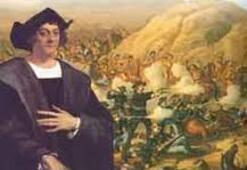 Kristof Kolomb, Polonyalıymış