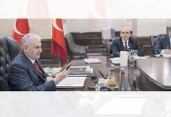 'Suriyeliler güç savaşına kurban edilmemelidir'