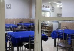 Fatihte kahvehaneye silahlı saldırı: 6 yaralı