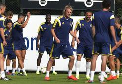 İlker Yağcıoğlundan 100 gol iddiası