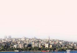Krizden en hızlı çıkan şehir İstanbul