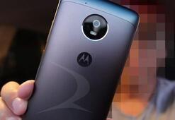 Moto G5 ve Moto G5 Plusın en net fotoğrafları ortaya çıktı