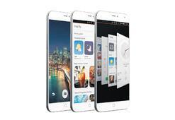Apple'ın Çinli rakibi Türk pazarına giriyor