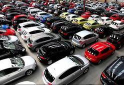 Sıfır otomobilde taban fiyat 40 bin liraya dayandı
