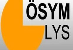 ÖSYM LYS 2015 sınav sonuçları açıklandı Üniversite LYS tercihleri nasıl yapılır