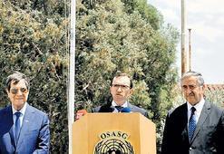 'Kıbrıslı Türkler AB'ye zamanla hazırlanmalı'