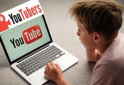 Youtuber olmak isteyenlere STK destekli yarışma
