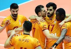 İBB, Galatasarayı rahat yendi