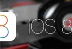 iOS 8.4, Apple Music İle Salı Günü Geliyor