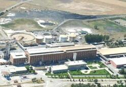 Son dakika... Çorum ve Yozgat şeker fabrikalarının yeni sahipleri belli oldu