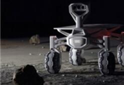 Audi Uzaya Araç Yollayabilir