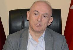 Trabzonsporda yeni yönetime Divan desteği