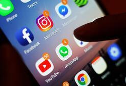Facebook, WhatsApp ve Instagram, 11 Nisanda bir gün süreyle boykot edilecek