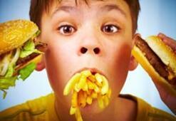 2020de çocukların yüzde 10u obez olacak